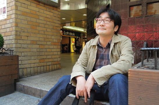 kaida_ryuji_indeximage.jpg
