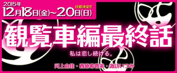 05_new.jpg