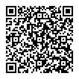 ツキノアバラ携帯QR_Code.jpg
