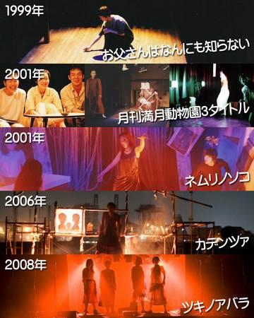 dvd_image.jpg