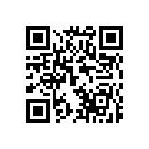 emptymail_qr.jpg