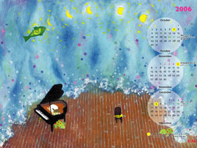 wallpaper_cadenza_mini.jpg